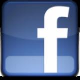 ¡Visite nuestra página en Facebook! ¡Síguenos!